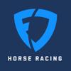 FanDuel Horse Racing