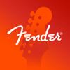 Fender Tune - Guitar Tuner