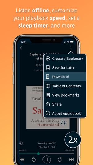 Hay cho ebook iphone download
