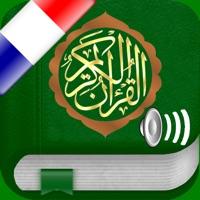 Codes for Coran Audio mp3 Pro : Français Hack