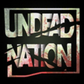 Mod Menu Hack] [ARM64] Undead Nation: Last Shelter Cheats v2 2 012 +