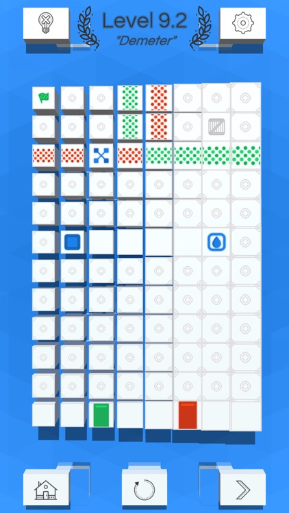 ColorFold 2 screenshot-3