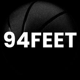 94FEETOFGAME
