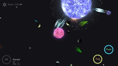 myDream Universe - Build Solar screenshot 7