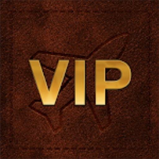 Vip-Rooms - Airports