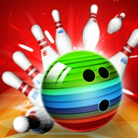 Codes for Bowling Club™ - Challenge King Hack