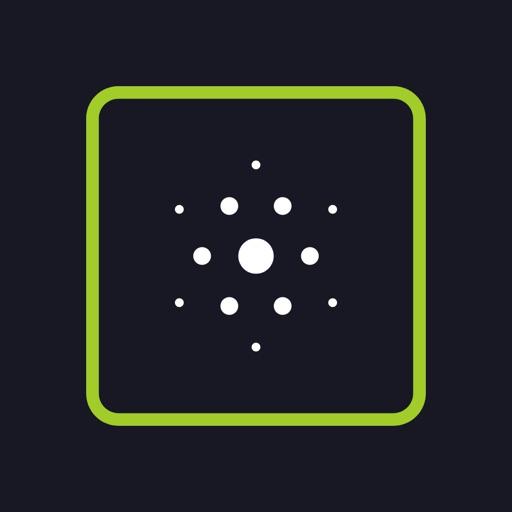 CoverMat icon