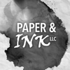 Paper and Ink, NE