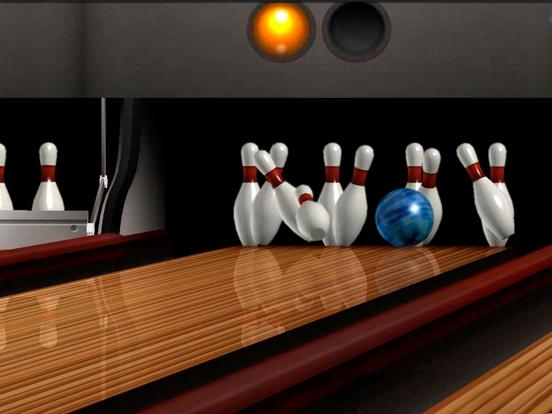 PBA® Bowling Challengeのおすすめ画像2