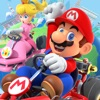 Mario Kart Tour Reviews