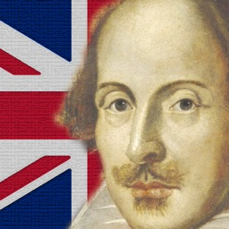 Shakespeare - Complete Search