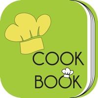 Codes for Nấu ăn ngon mỗi ngày Hack