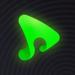 eSound - Music Player App