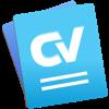 Resume, CV Maker - Templates - Perfect Pixels Cover Art