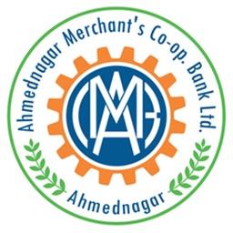Ahmednagar Merchant Bank MB