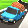 Truck Me Up - iPhoneアプリ