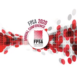 FPSA Annual Conference 2020