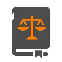 Black's Law Dictionary 10th Ed apk