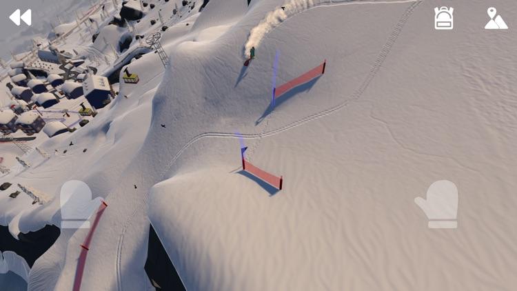 Grand Mountain Adventure screenshot-8