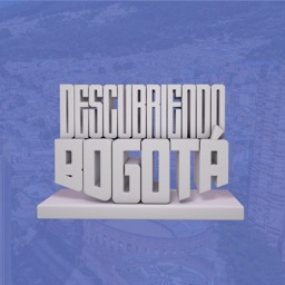 Descubriendo Bogotá