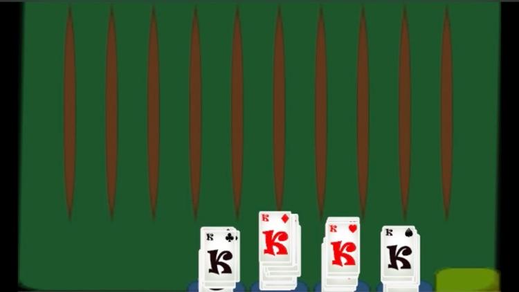 Deal-it Cards screenshot-8