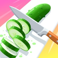 Perfect Slices Hack Online Generator  img