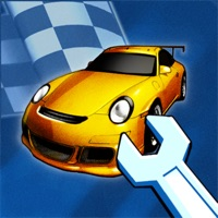 Codes for Vroom-Vroom Cars Hack