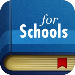 Pearson eText for Schools