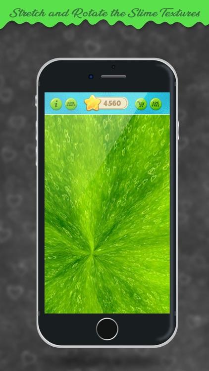 Relaxing Slime Simulator screenshot-5