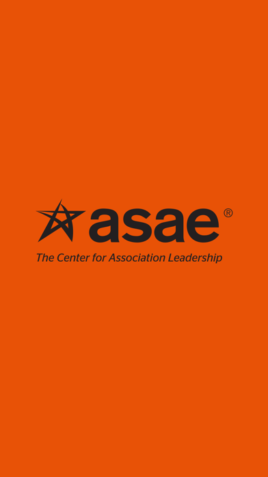 点击获取ASAE Programs