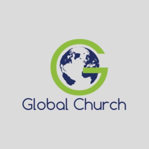 Global Church GA