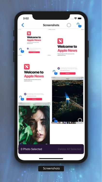 Duplicate Photos Sweeper screenshot-6