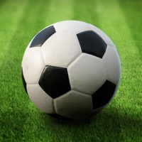 Codes for World Football King Hack