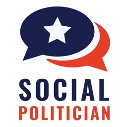 Social Politician