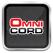 Omnicord Inc.