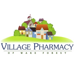 Village Pharmacy of WF
