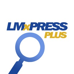 LMxPRESS PLUS