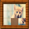 Sliding Puzzle : Tile Puzzle - iPhoneアプリ