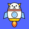 火箭猫单词-剑桥ket/pet/fce考试英语单词学习软件