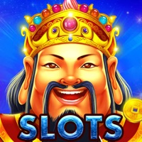 Codes for Slots - Vegas Casino Hack