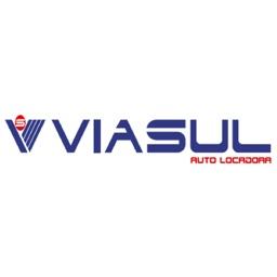 ViaSul .. Alugue com um clique