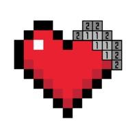 Codes for Pixel Art Color Book - Pix.num Hack