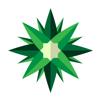 Cannabis Strain Guide - Denovo Studios LLC