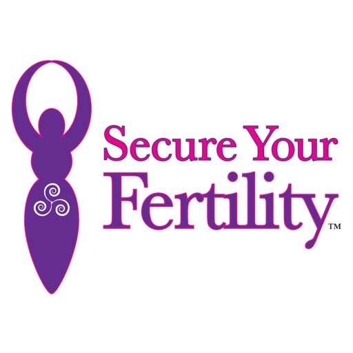 Secure Your Fertility download