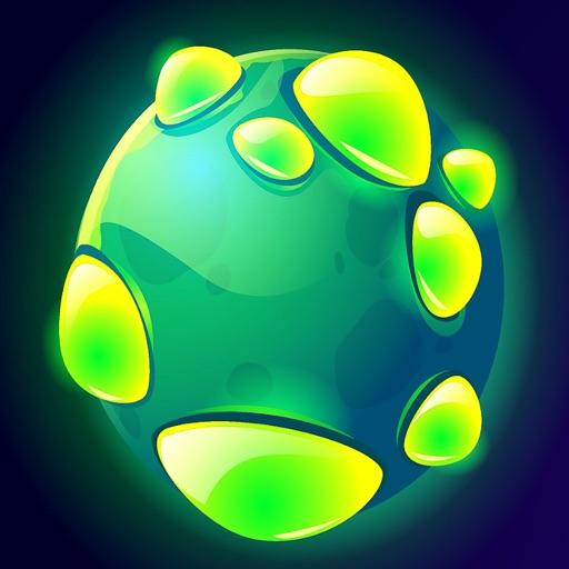 Worlds Destroyer