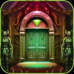 Beyond Life - Escape magic fun