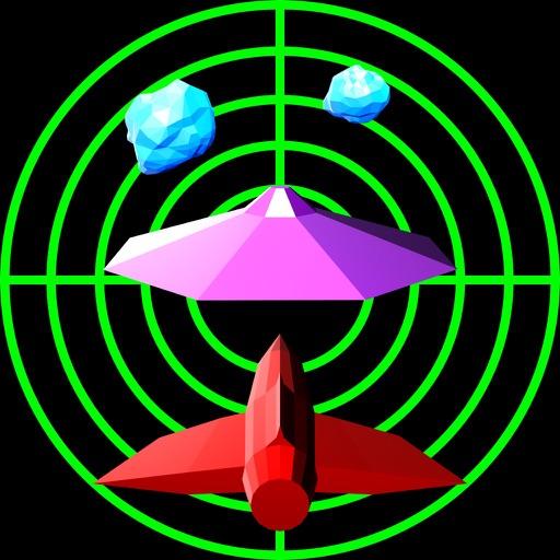 SpaceWatch 3D
