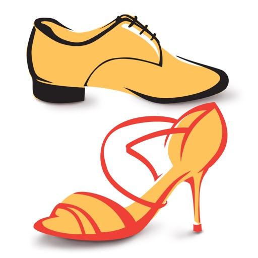 Dance Shoes Store