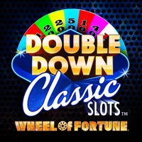 Codes for DoubleDown Classic Slots Hack