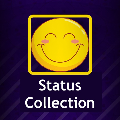 New Status & Quotes Collection